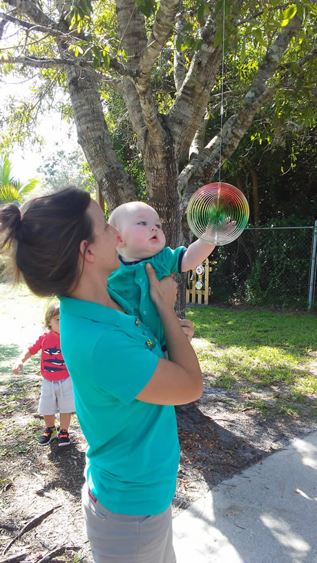 child care near me port st lucie