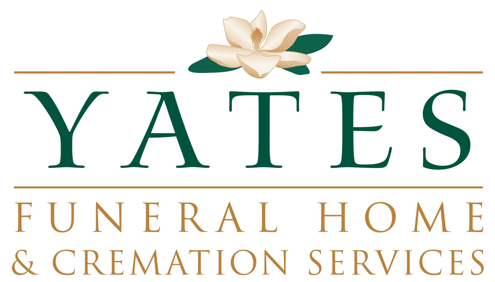 yates funeral home